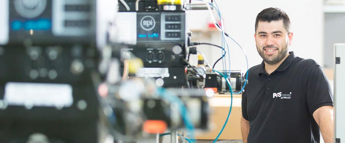 pos-tuning ausbildung zum verfahrensmechaniker für formteile und halbzeuge