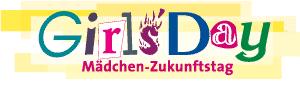 POS Tuning Girls Day Logo