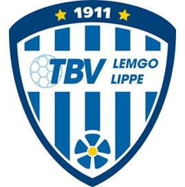 POS TUNING - Sport Sponsoring - TBV Lemgo Lippe