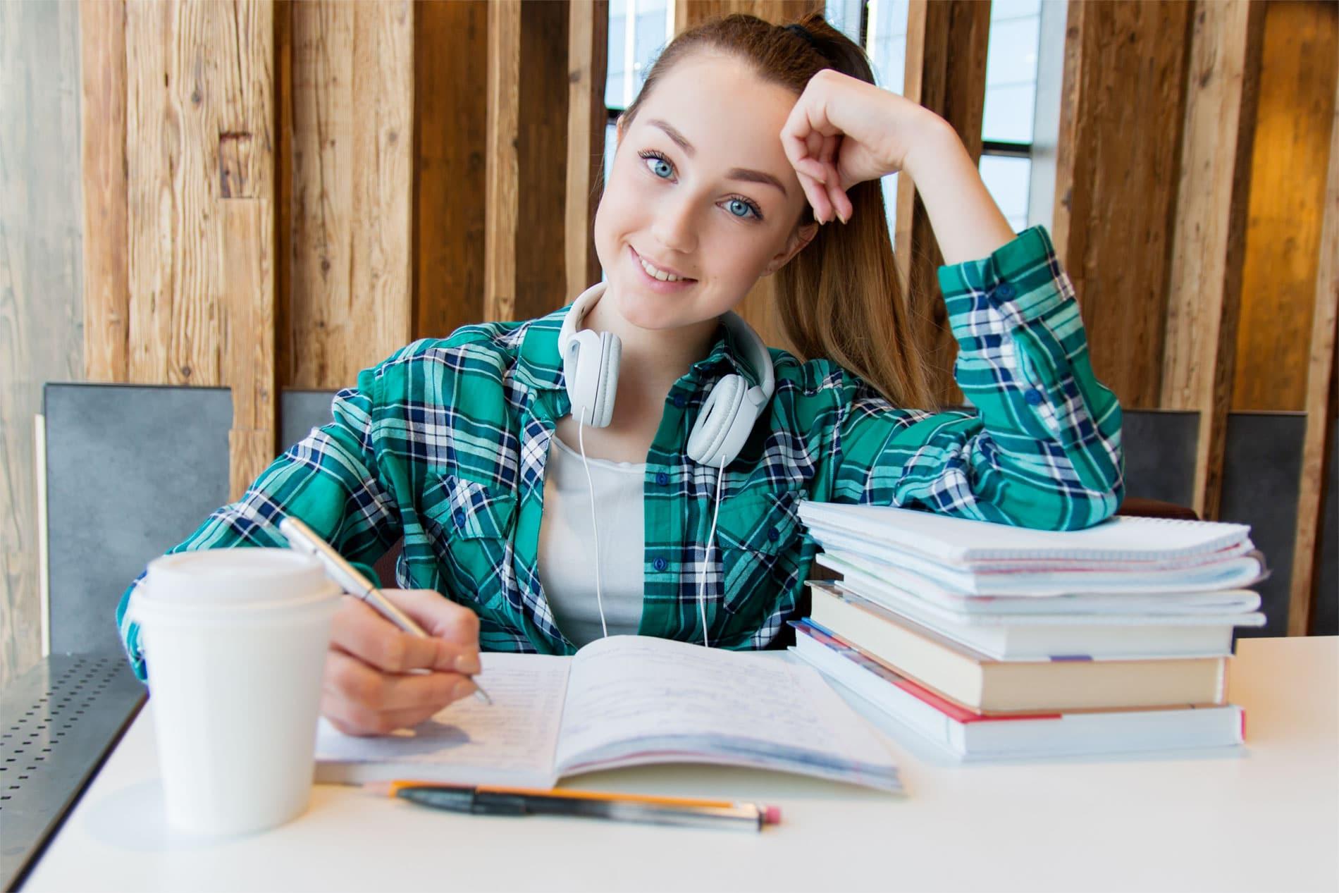 pos tuning studentisches praktikum