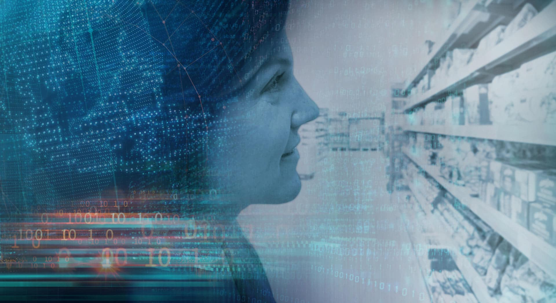 August/September – ECR Virtuals 2020
