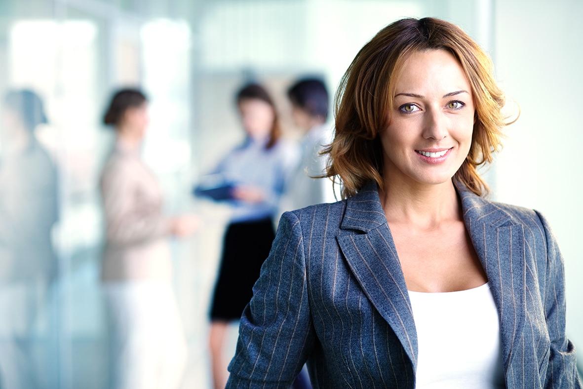 (Junior) Key Account Manager LEH (m/w/d) für die Region Süd