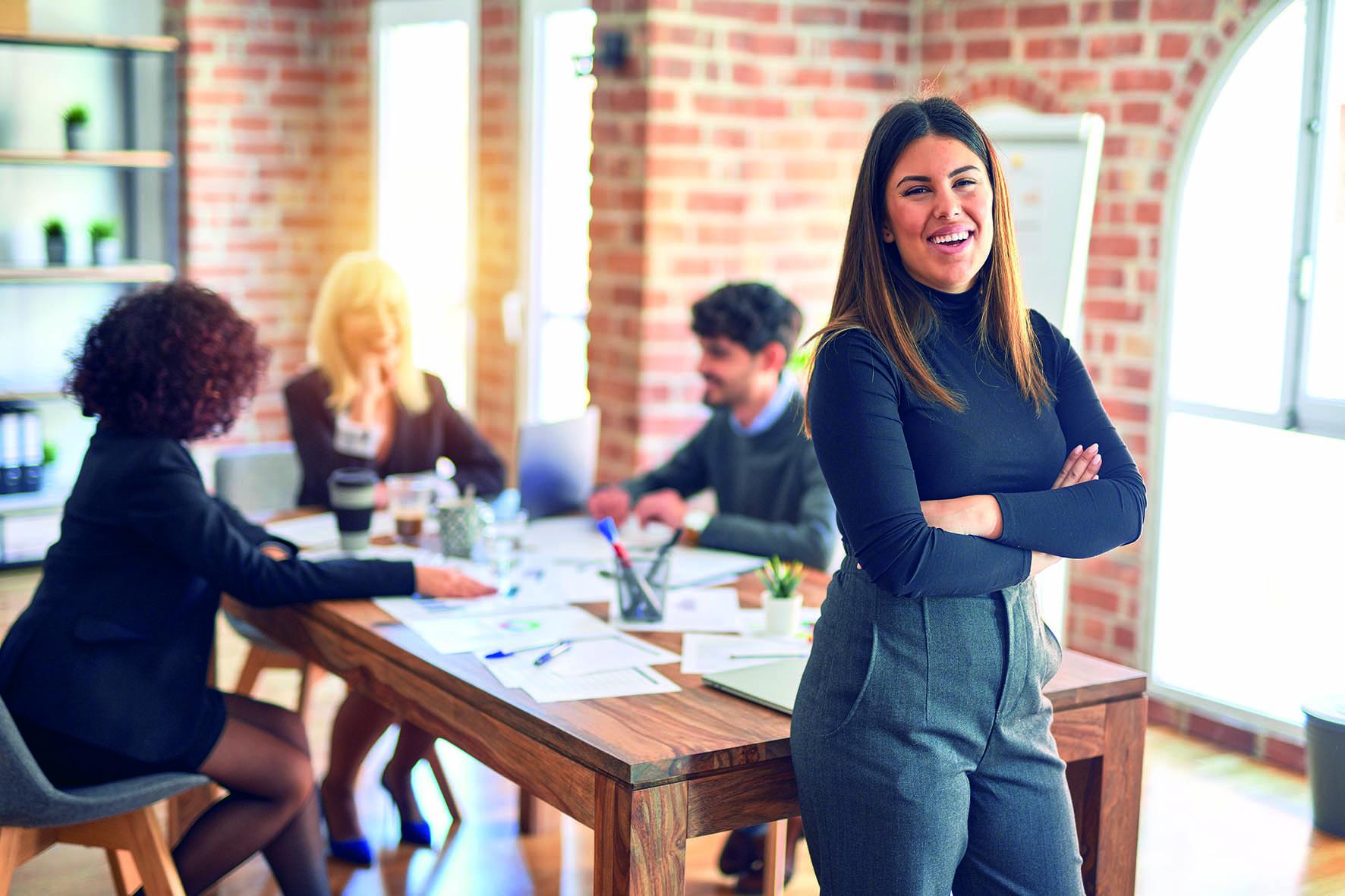 Customer Sales Director (m/w/d) für ausgewählte Key Accounts aus dem Handel