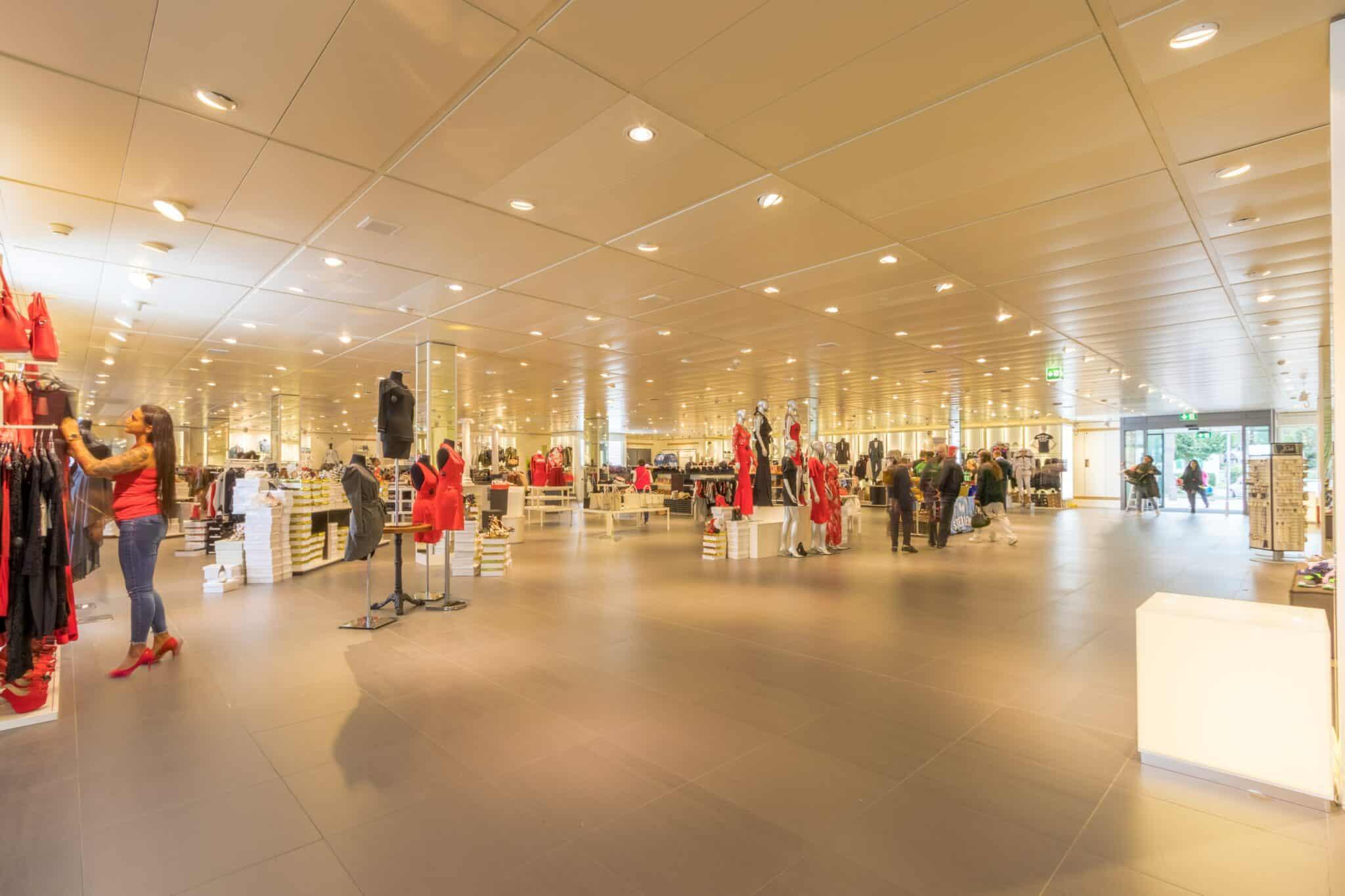 September – EHI Retail Design Konferenz digital